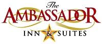 Ambassador Inn & Suites Cape Cod