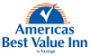 Americas Best Value Inn - Corpus Christi