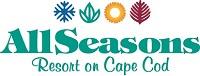 All Seasons Resort Cape Cod
