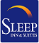 Sleep Inn & Suites Davenport - Quad Cities