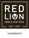 Red Lion Inn & Suites Sacramento