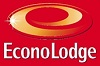 Econo Lodge Orlando Airport