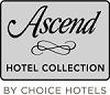 ZPalazzo Lakeside Hotel Kissimmee