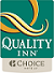Quality Inn Airport Indianapolis