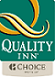 Quality Inn McGuire AFB - Cookstown