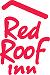Red Roof Inn Walterboro