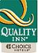 ZQuality Inn Seneca / Clemson University Area