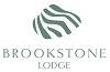 ZBrookstone Lodge Asheville Biltmore Village Area