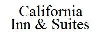 California Inn & Suites Rancho Cordova - Sacramento