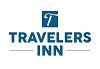 Travelers Inn Staunton