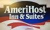 Amerihost Inn & Suites - Fulton
