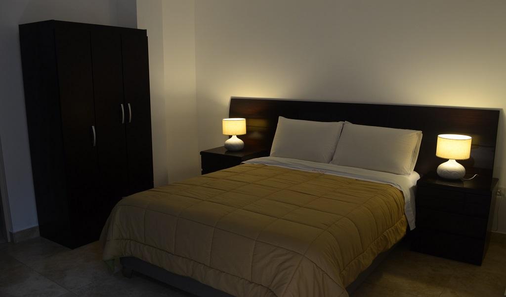 Hostal Plaza Mayor Lima - Single Bed-2