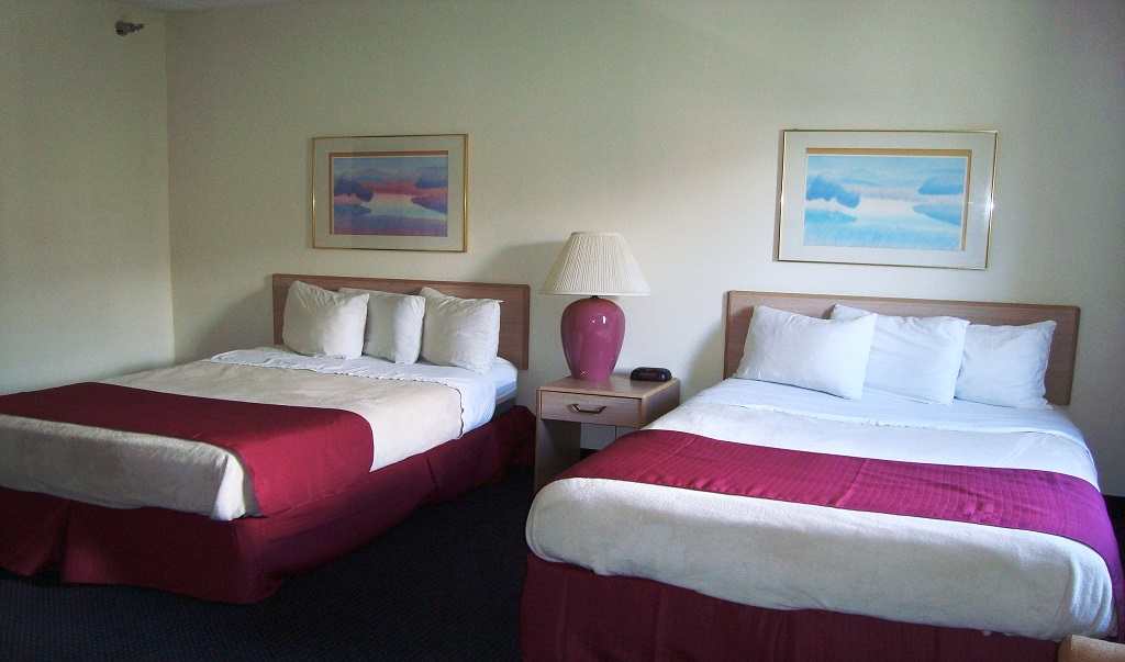 Suites In Pigeon Forge Tn With 2 Bedrooms Hotels With 2 Bedroom Suites In Pigeon Forge Tn