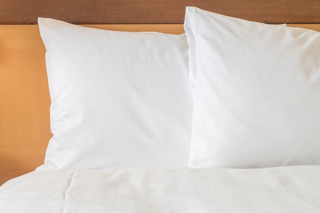 Holiday Inn Express Orlando-Ocoee East - Standard Room