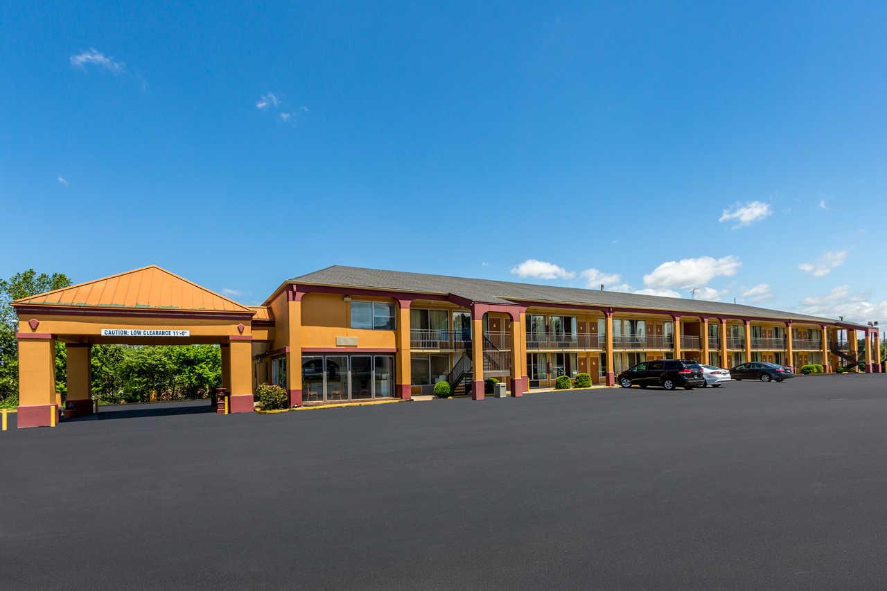 Pet Friendly Hotels Lincoln City Or Oceanside Oregon Pet