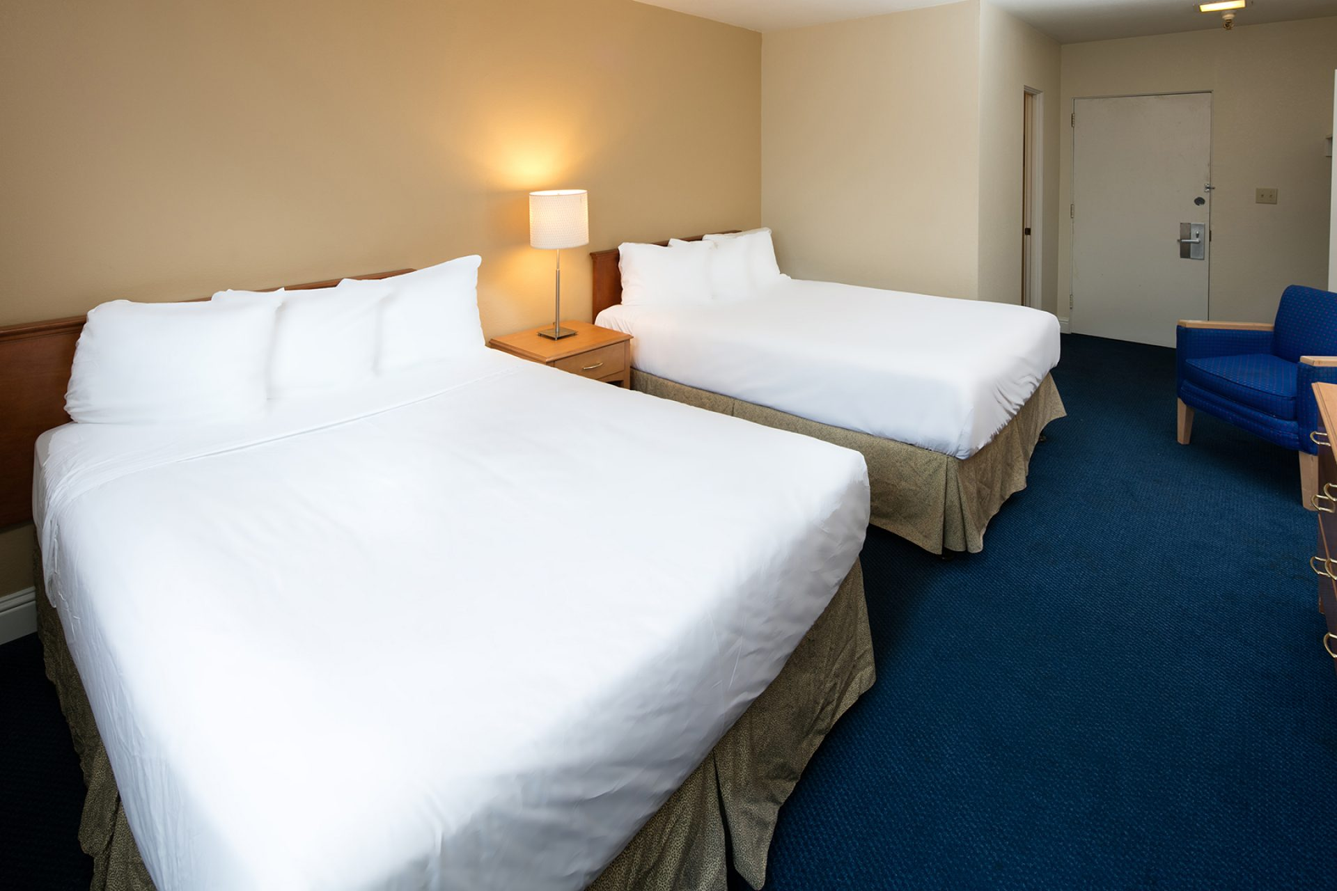 Roy_Inn_and_Suites_Sacramento_Midtown_Double_Beds-2